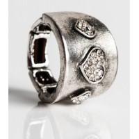 Кольцо AURG1315C