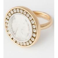 Кольцо Елизавета