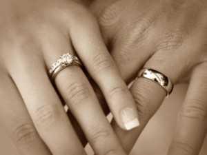 Как украсть невесту на свадьбе сказка